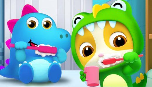 おやすみのじかん☆ねたくない!ねこちゃんが遊びたい | おやすみのうた | 人気童謡 | 赤ちゃんが喜ぶ歌 | 子供の歌 | 童謡 | アニメ | 動画 | ベビーバス| BabyBus